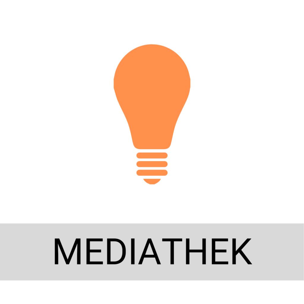 Bitcoin Medien deutsch