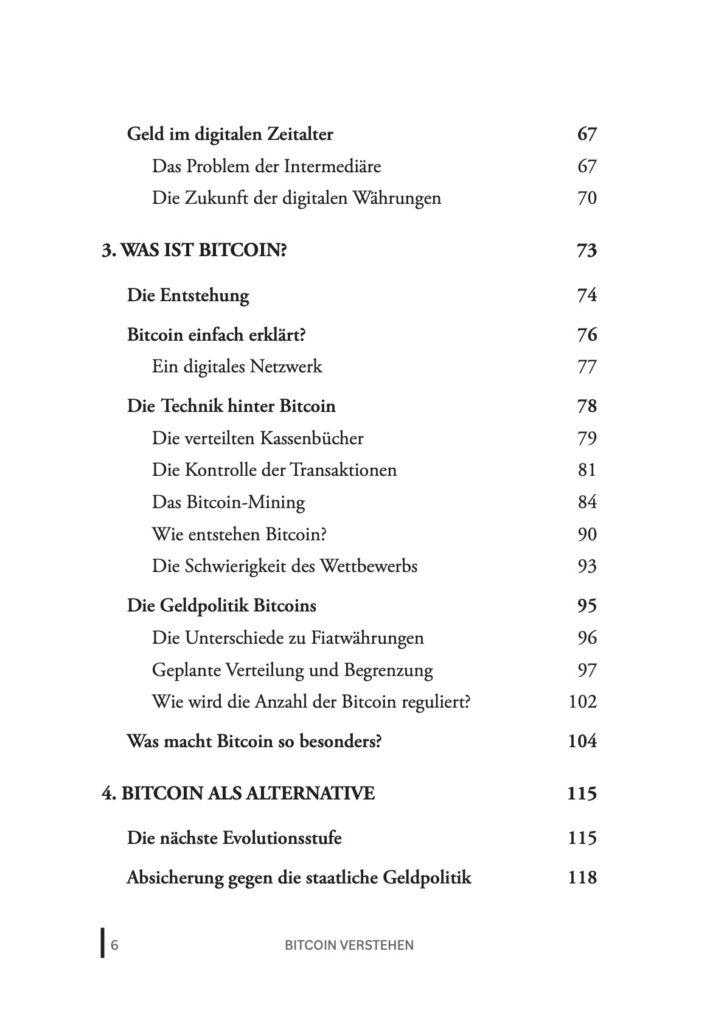 Bitcoin_verstehen_Inhaltsverzeichnis_2