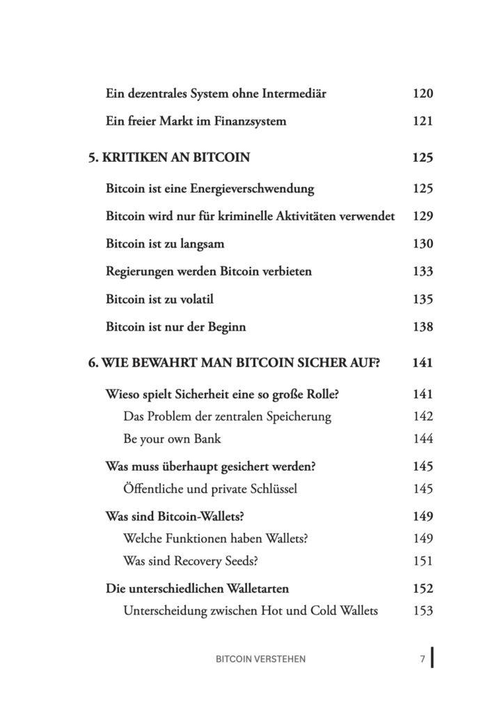 Bitcoin_verstehen_Inhaltsverzeichnis_3