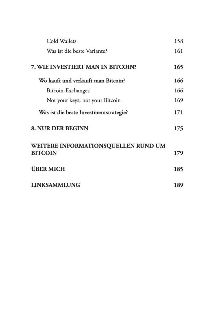 Bitcoin_verstehen_Inhaltsverzeichnis_4