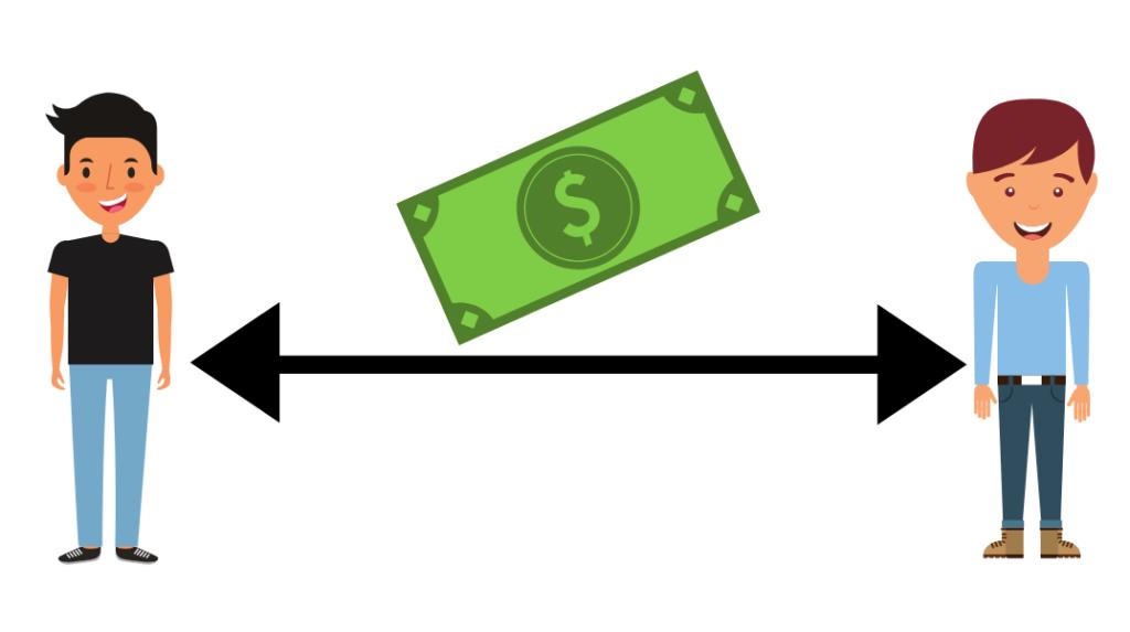 Persönliche+Transaktion+Bitcoin-1920w